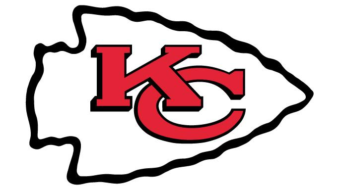 Chiefs make a move on the Wichita broadcast dial