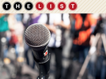 List Leaders: the largest public relations firms in the metro