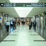 The ACBJ Power Rankings: How BHM compares to the best-run airports in America