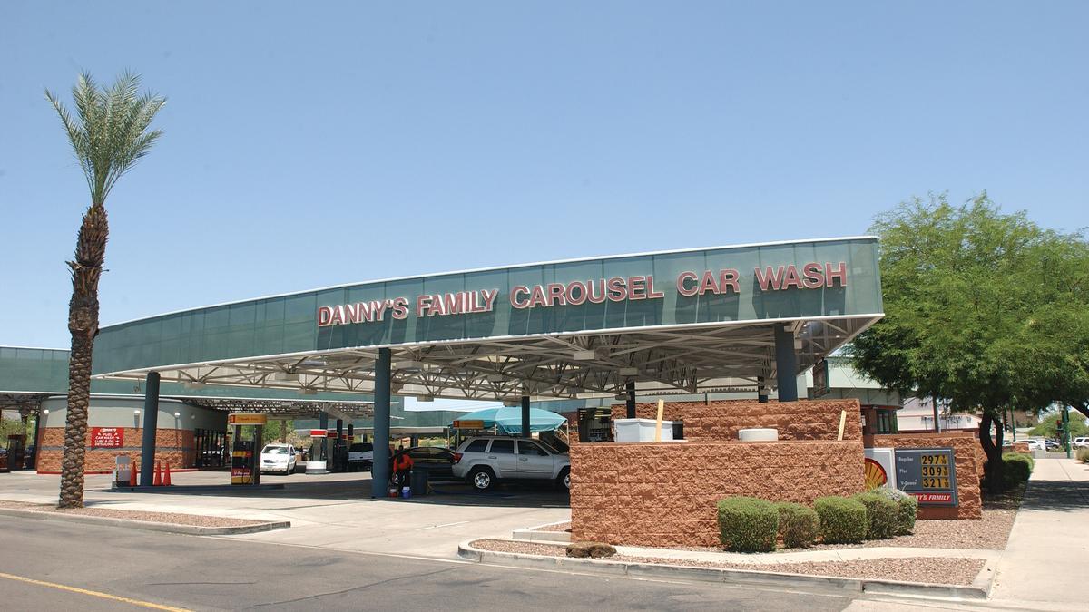 Danny Hendon Pleads Guilty In Immigration Case Gets Prison Phoenix Business Journal