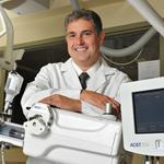 Cardiac care: SLU, St. Anthony's plug new heart monitor