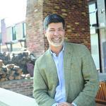 Architect helps redevelop Atlanta