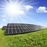 Dublin-based IGS to develop solar farm on former landfill near Cleveland
