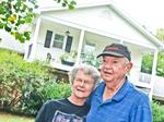 Breaking Ground: How John and Marcia Kratzke escaped Loudoun. And why it shouldn't have been so hard.