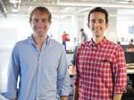 GoDaddy acquires marketing platform for $125 million