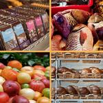 S.F. cooks up plan to grow food and beverage manufacturing