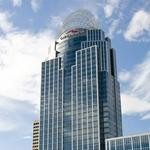 Western & Southern will sell minority share in Great American Tower