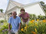 Is Charlotte becoming a magnet for retirees? (PHOTOS)