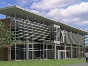 A plan for a Newton branch of the Greater Wichita YMCA was announced in 2013 and was to begin construction a year later.