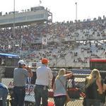 IndyFest still needs more sponsors, fans