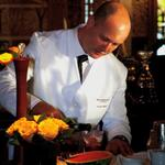 'Best Barman in the World' to serve cocktails at Hawaii's Halekulani in September