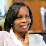 How much of an impact did the business community have in Mayor Ivy Taylor's runoff victory?