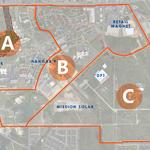Brooks master plan to tackle revitalization one district at a time