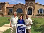 San Antonio's luxury real estate market bolstered by the two c's: custom and community (photo gallery)
