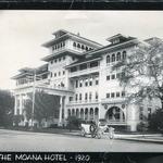 Historic Hawaii Foundation organizing event on heritage tourism