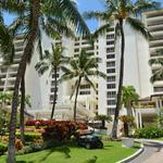 Stone confirms Four Seasons' move to Ko Olina Resort