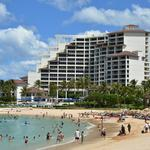 Turning Hawaii's Ihilani resort into a Four Seasons to cost $500<strong>M</strong>
