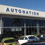 ​AutoNation, TrueCar to end partnership