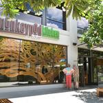 <strong>Peter</strong> <strong>Merriman</strong>'s Monkeypod Kitchen to open third location in October