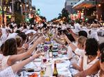 Diner en Blanc 2016 waitlist now open
