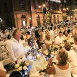 Diner en Blanc organizers respond to neighbor concerns