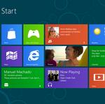 Microsoft exec: An open source Windows is 'definitely possible'