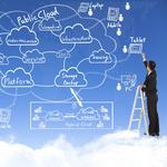 TekLinks moves up on list of world's top cloud service providers