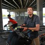 10 years in, BikePortland blog adds subscription model