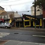 Why some Staten Island businesses plan to close Saturday