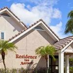 Utah firm to develop Marriott Residence Inn project in West Oahu