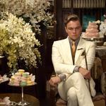 Leonardo DiCaprio signs up to play Memphis icon