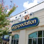 Metro Centre in Owings Mills signs its first full-service restaurant tenant