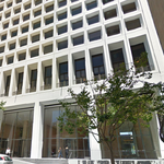 Office building at 650 California purchased for $309 million