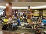 Wichita State posts biggest enrollment gain since 2002