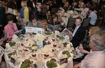 40 Under 40 award winners honored at luncheon