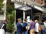 Shake Shack to anchor $31 million Central West End development