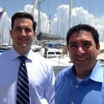 BitPay looking to inspire startups in St. Pete