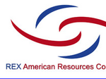 Here are REX American Resources' 3 highest-paid executives