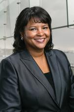 Superblock aftermath is first high-profile test for BDC President Brenda McKenzie