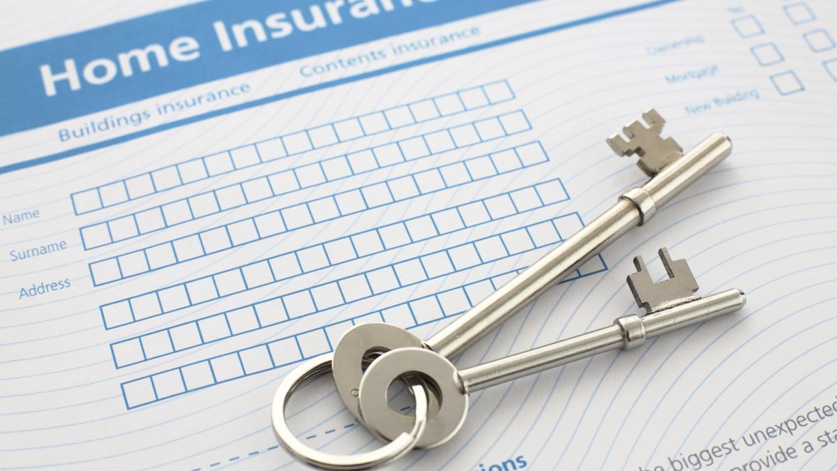 Where hawaii ranks home insurance rates pacific - Home insurance in hawaii ...