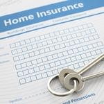 Hawaii in top 5 of least expensive states to set up home insurance
