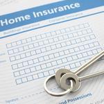 Home insurance price increases hit Kansas hard
