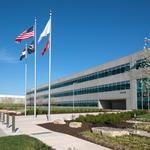 Honeywell wins $9B contract extension to operate KC's NNSA facility