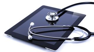How do you choose your health care providers?