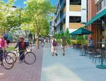 Gateway gets closer to urban campus goal with <strong>Schmidlapp</strong> gift