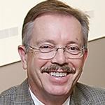 Former Greater Cincinnati college president gets $350K bonus