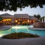 MIG Real Estate drops $35.5 million on Arizona deal
