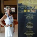 Retail Live! Austin real estate conference smashes attendance records