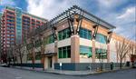 Sporting goods giant expands, relocates Portland design center