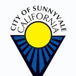 Update: CBRE Global Investors deals in Sunnyvale top $400 million